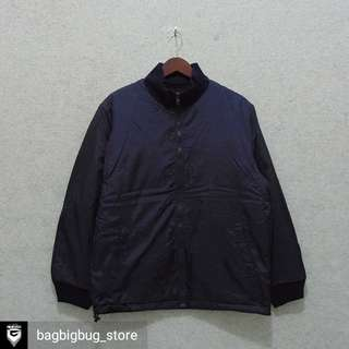 UNIQLO Jacket Size : L