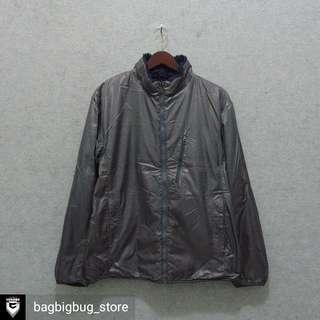 UNIQLO Jacket Size : XL fit L