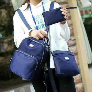 KOREAN BAGS SALE!!!