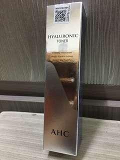 🚚 【100%正品·韓國直郵】韓國 AHC 神仙水