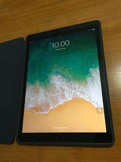iPad Pro 12.9 inch 128gb