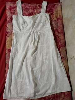 TAKE ALL (10pcs) Assorted Dress