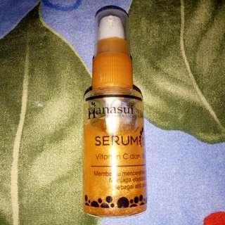 Hanasui Serum