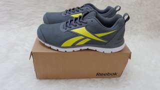 REEBOK SHOES ORIGINAL