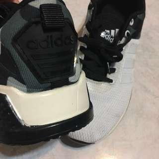 Adidas men/women running shoes樣鞋