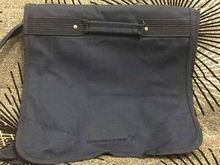 Grundfos laptop bag
