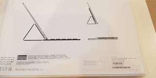🚚 SmartKeyboard,適用於 10.5吋 iPadPro
