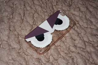 Nice case • iphone 6