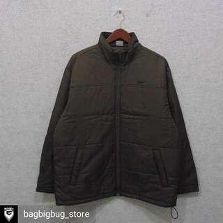 NIKE Jacket Size : L