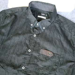 mossimo supply shirt