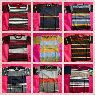 Kaos anak salur murah