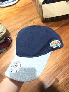 Miniso hat