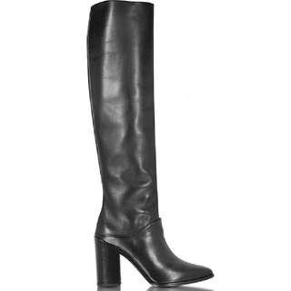 Stuart Weitzman boots size 36
