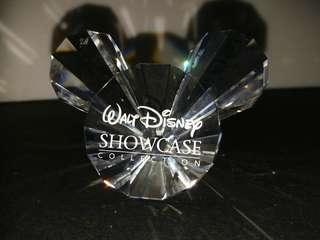 ♡swarovski♡ Waly Disney (Showcase) Collection - Mickey mouse