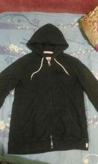 Zip hoodie Quicksilver original