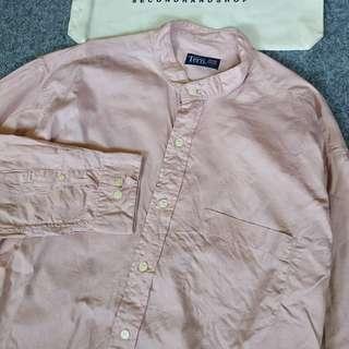 tern shanghai shirt