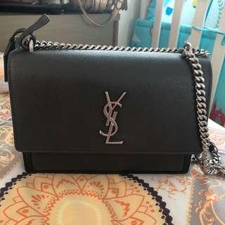YSL 袋 👜$18000