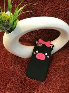 PinkLulu Cute