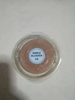 BN Marble Blusher