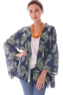 Sierra Kimono