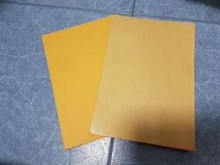 #Blessing Envelope 178x154mm