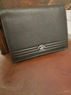 POLO wallet 100%real