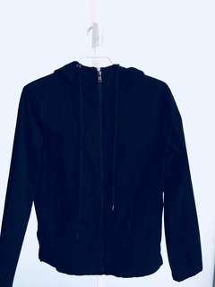 Oak&Fort Jacket - Size XS