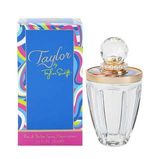 Parfum Original Taylor Swift Taylor