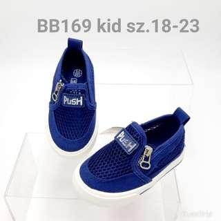 Sepatu anak2