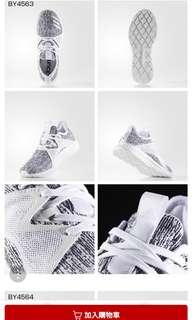🚚 愛迪達女鞋