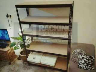 Shelf/bookshelf/storage racking