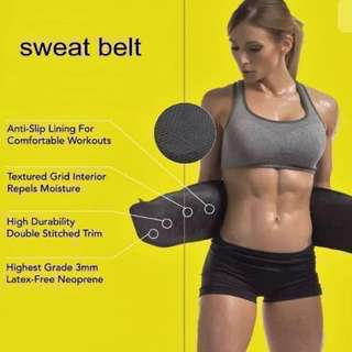Neoprene Thermal Fat Burning Bodywear Summer hours opened Sundays only 10am to 3pm 686 Scarlett Road Etobicoke