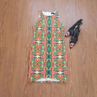 FYN Dress
