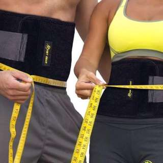 Sweat Belts. Summer hours opened Sundays only 10am to 3pm 686 Scarlett Road Etobicoke