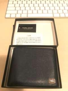 Tokyo Porter