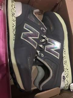 Limited Edition New Balance 574 Atmosphere