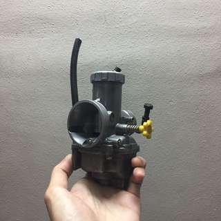 Carburetor NSR150