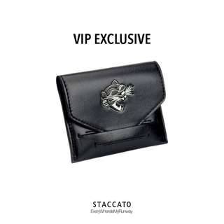 Staccato card holder 咭片套