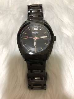 Mossimo Watch For Men