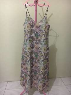Longdress 85k