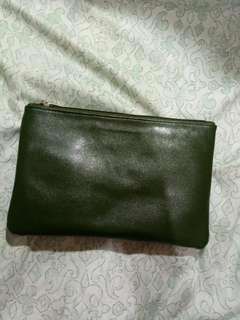 Straightforward Sling Bag