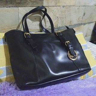 Tote Bag Michael Kors
