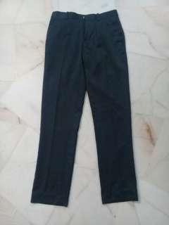 Suave Slack / Pant Slim Fit