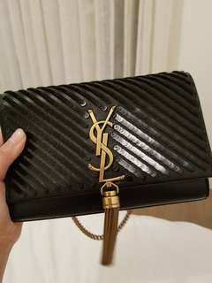 YSL2018 limited edition from paris.100&new ,連單
