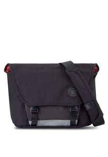 Crumpler Moderate Embarrassment Laptop Messenger Bag