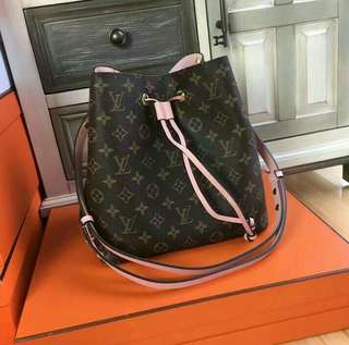 Louis Vuitton Neo BB