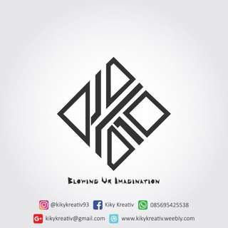 Design Logo Brand Identity