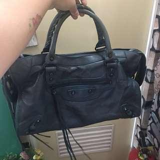 ON SALE Authentic Balenciaga Bag