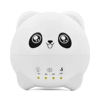 Humidifier Panda Imuet