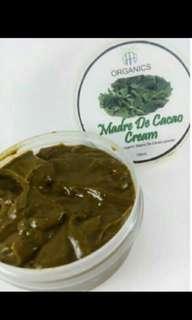 Madre De Cacao Cream